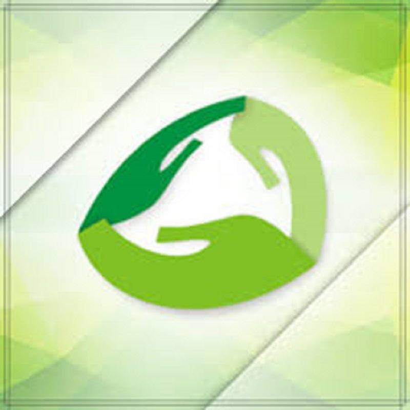 http://new.admin.kharagauli.ge/images/%E1%83%93%E1%83%90%E1%83%AA%E1%83%95%E1%83%90.jpg