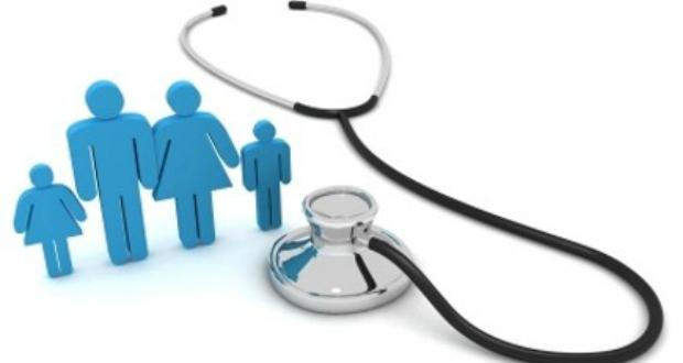 http://new.admin.kharagauli.ge/images/FamilyMedicine1-435x235.jpg