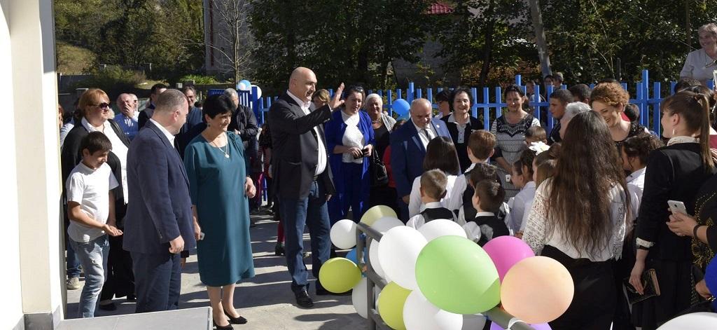 http://new.admin.kharagauli.ge/images/Nphoto/dfghfgjjkljkl.jpg