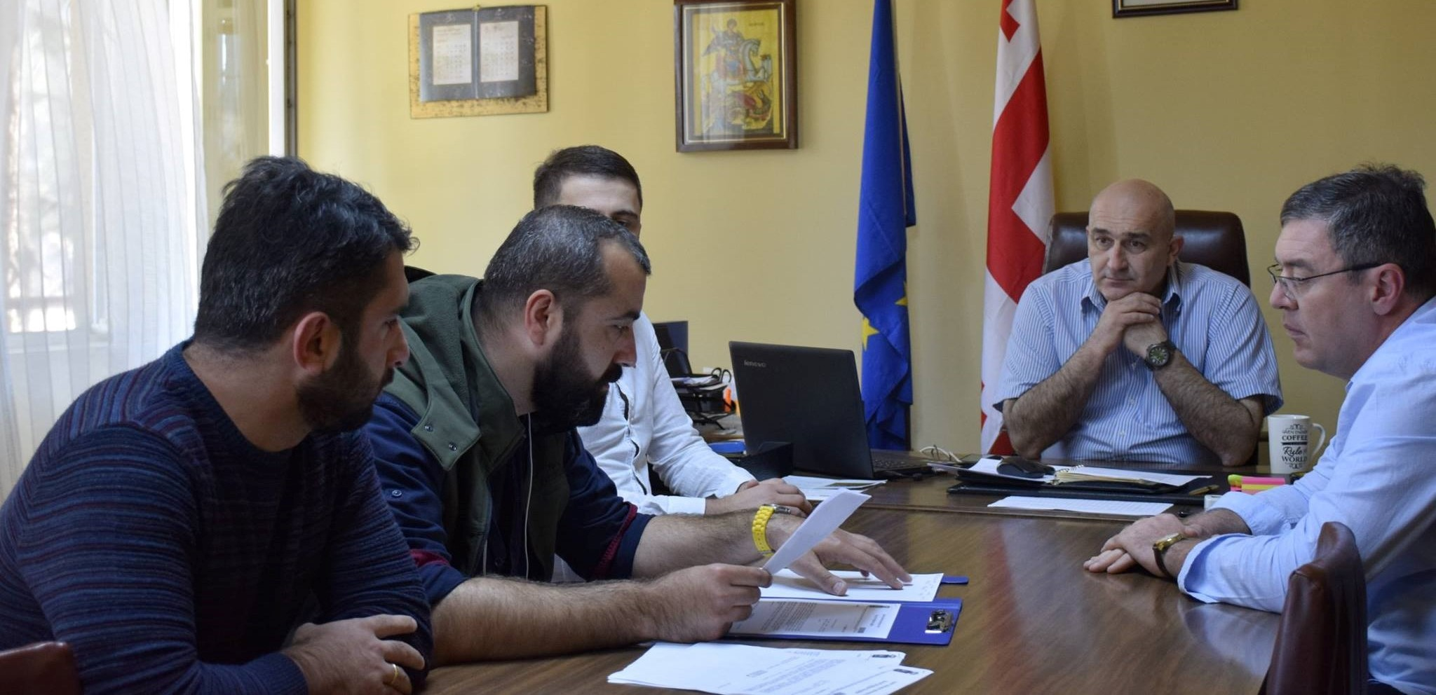 http://new.admin.kharagauli.ge/images/Nphoto/ghjghjhjkhjk_1.jpg