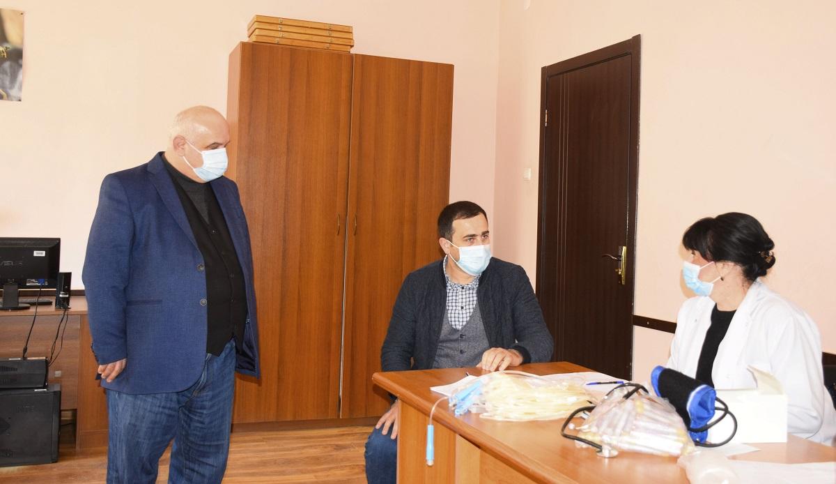 http://new.admin.kharagauli.ge/images/_DSC0029.JPG