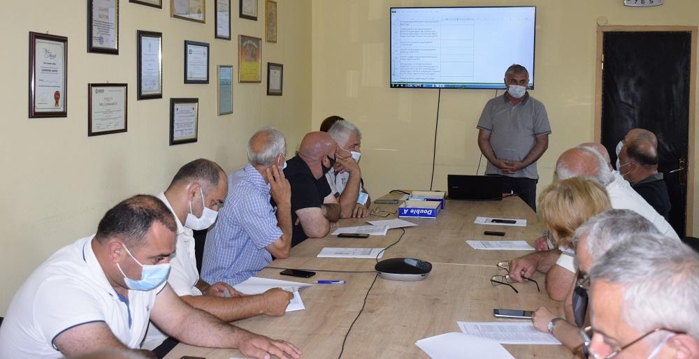 http://new.admin.kharagauli.ge/images/_DSC0074_1.JPG