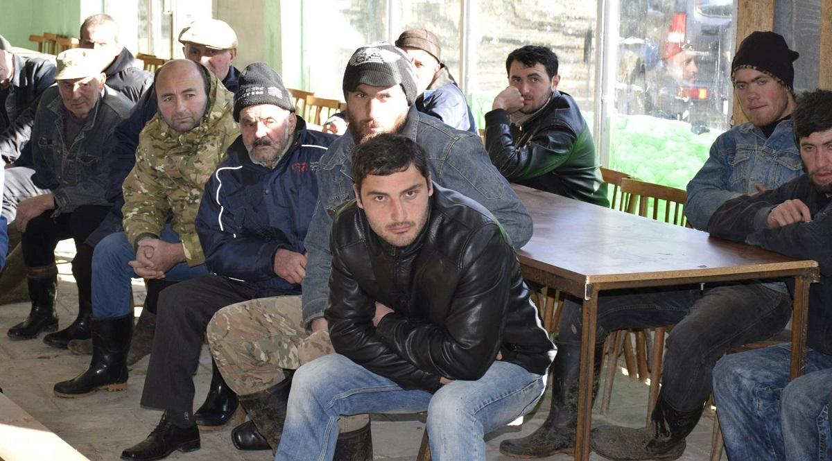 http://new.admin.kharagauli.ge/images/auq/dhjkghkjjhlkj.jpg