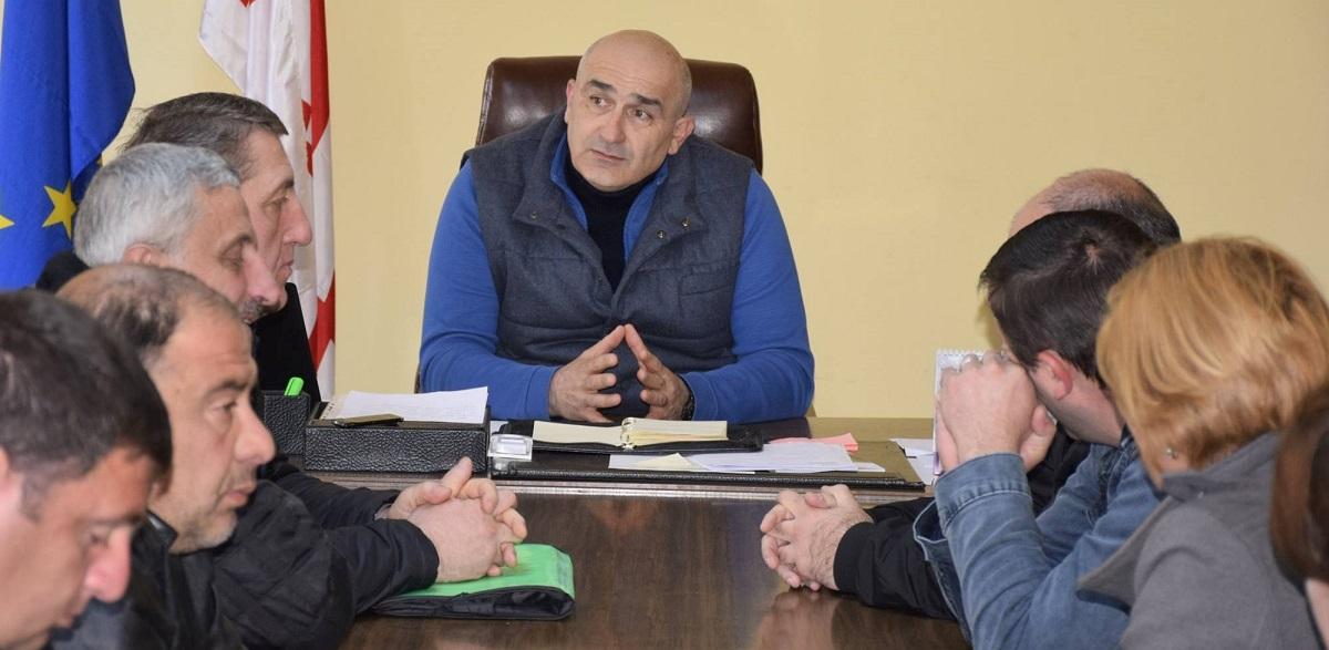 http://new.admin.kharagauli.ge/images/fhjkvbmb.jpg