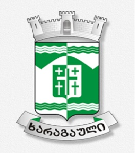 http://new.admin.kharagauli.ge/images/gerbi_1.jpg