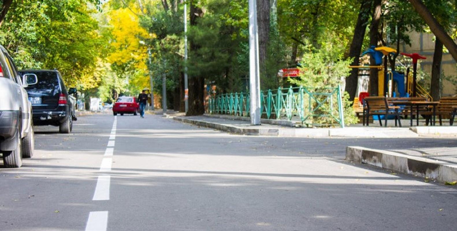 http://new.admin.kharagauli.ge/images/gvhnmvbn.jpg
