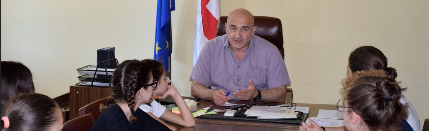 http://new.admin.kharagauli.ge/images/kjajkakask.jpg