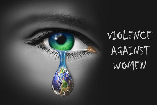 http://new.admin.kharagauli.ge/images/violence-against-women.jpg